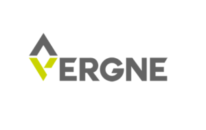 Vergne logo
