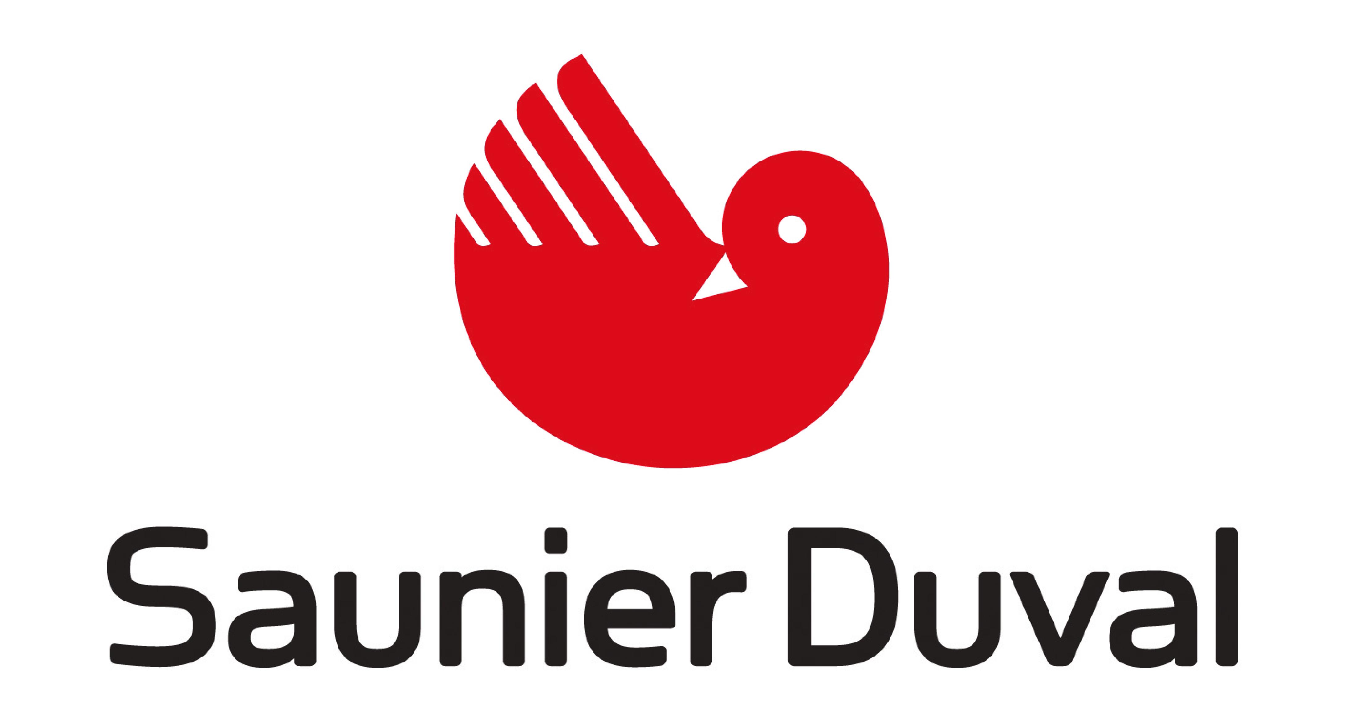 Saunier Duval logo
